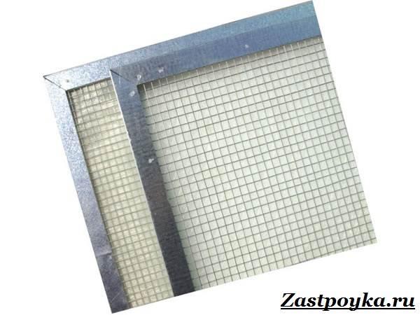 Стеклоткань-технический-материал-Свойства-применение-и-цена-стеклоткани-4