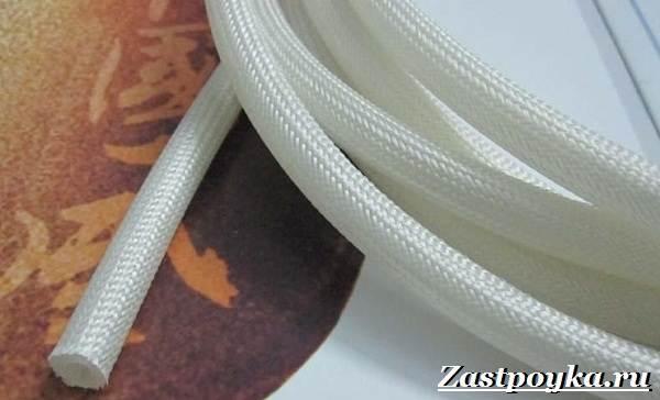 Стеклоткань-технический-материал-Свойства-применение-и-цена-стеклоткани-6