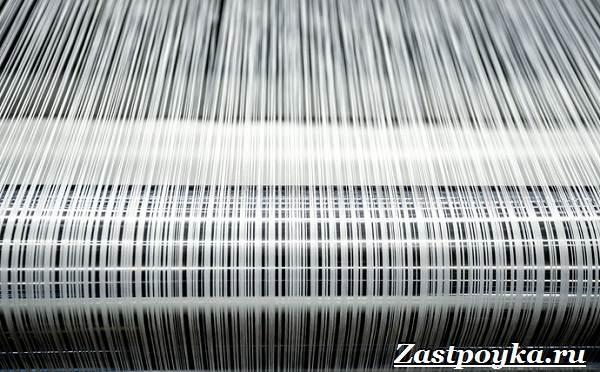 Стеклоткань-технический-материал-Свойства-применение-и-цена-стеклоткани-8