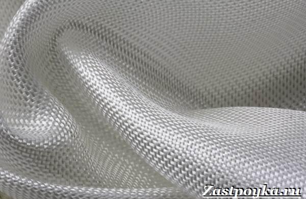 Стеклоткань-технический-материал-Свойства-применение-и-цена-стеклоткани-9