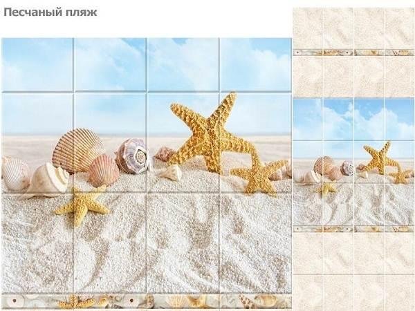 Стеновые-панели-ПВХ-Универсальное-решение-для-косметического-ремонта-10