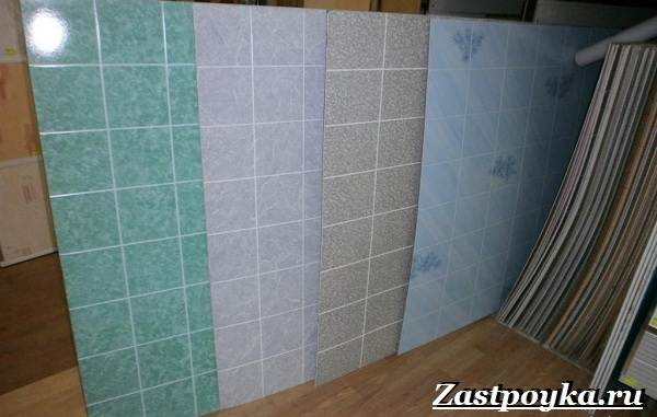 Стеновые-панели-ПВХ-Универсальное-решение-для-косметического-ремонта-16