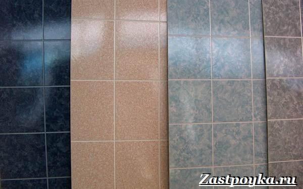 Стеновые-панели-ПВХ-Универсальное-решение-для-косметического-ремонта-3