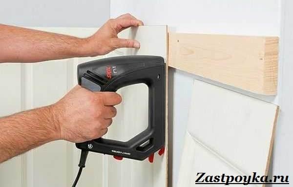 Степлер-строительный-Описание-особенности-применение-и-цена-степлера-4