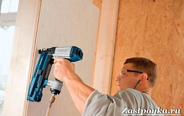 Степлер-строительный-Описание-особенности-применение-и-цена-степлера-6
