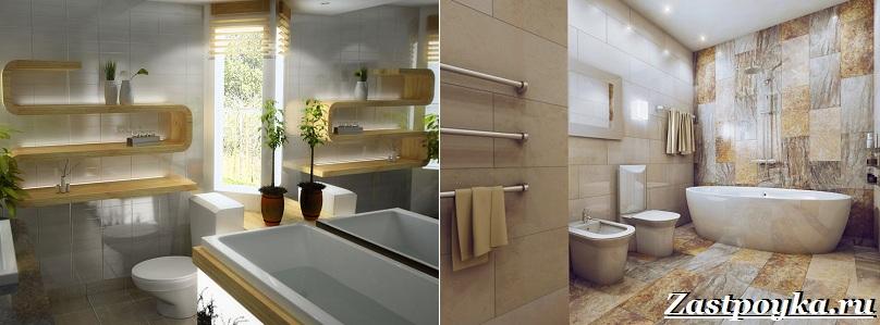 Стиль-модерн-в-интерьере-Описание-и-особенности-стиля-модерн-в-интерьере-15