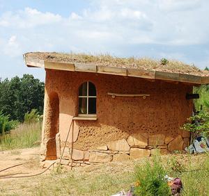 Строительные и отделочные материалы. Дом строительные материалы.