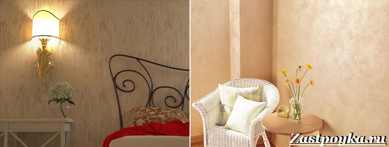 Текстурная-краска-Описание-свойства-виды-и-применение-текстурной-краски-22