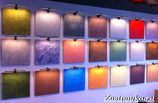Текстурная-краска-Описание-свойства-виды-и-применение-текстурной-краски-25