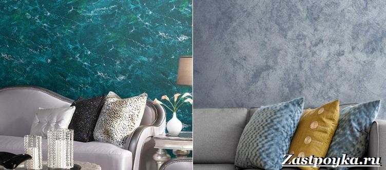 Текстурная-краска-Описание-свойства-виды-и-применение-текстурной-краски-26