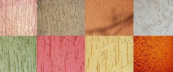 Текстурная-краска-Описание-свойства-виды-и-применение-текстурной-краски-27