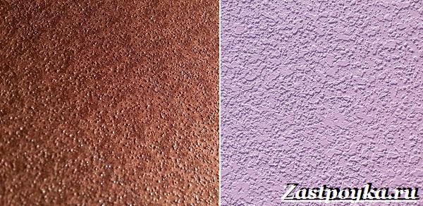 Текстурная-краска-Описание-свойства-виды-и-применение-текстурной-краски-34