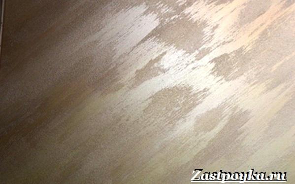 Текстурная-краска-Описание-свойства-виды-и-применение-текстурной-краски-7