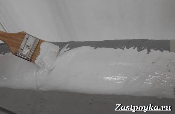 Теплоизоляционная-краска-Свойства-виды-применение-и-цена-теплоизоляционной-краски-6