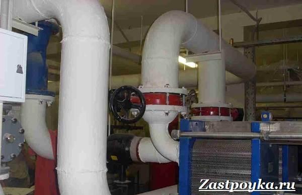 Теплоизоляционная-краска-Свойства-виды-применение-и-цена-теплоизоляционной-краски-8