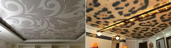Тканевые-натяжные-потолки-Описание-особенности-и-виды-тканевых-натяжных-потолков-4