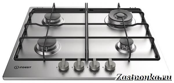 Варочная-панель-встроенное-оборудование-для-современной-кухни-10