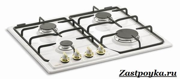 Варочная-панель-встроенное-оборудование-для-современной-кухни-11