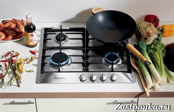 Варочная-панель-встроенное-оборудование-для-современной-кухни-12