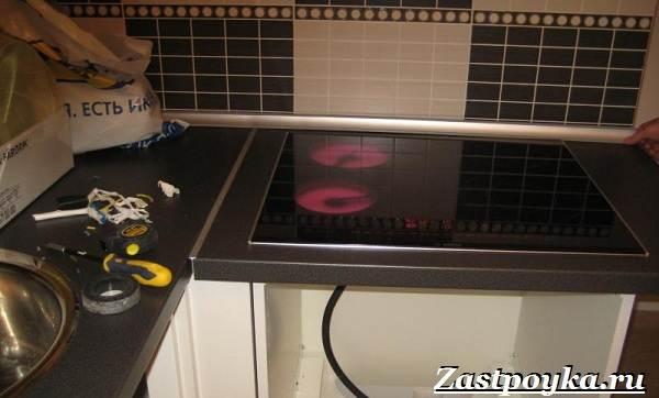 Варочная-панель-встроенное-оборудование-для-современной-кухни-15