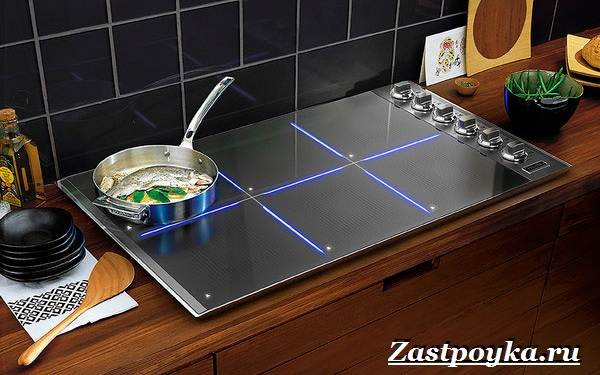 Варочная-панель-встроенное-оборудование-для-современной-кухни-18