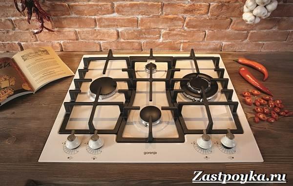 Варочная-панель-встроенное-оборудование-для-современной-кухни-3