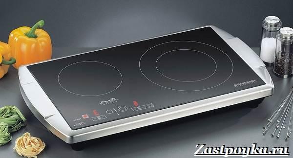 Варочная-панель-встроенное-оборудование-для-современной-кухни-6