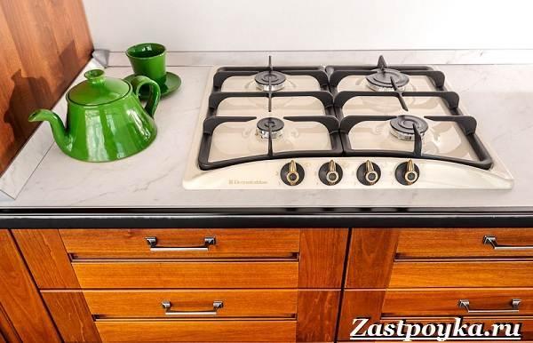 Варочная-панель-встроенное-оборудование-для-современной-кухни-8