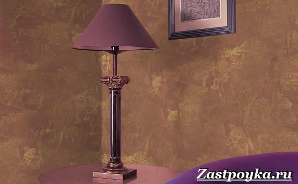 Венецианская-штукатурка-в-интерьере-Описание-особенности-и-цена-венецианской-штукатурки-24