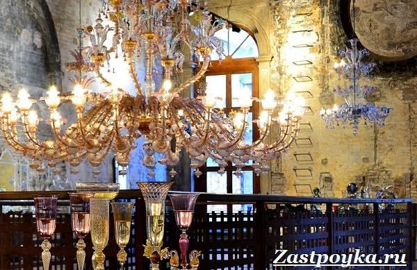 Венецианская-штукатурка-в-интерьере-Описание-особенности-и-цена-венецианской-штукатурки-7