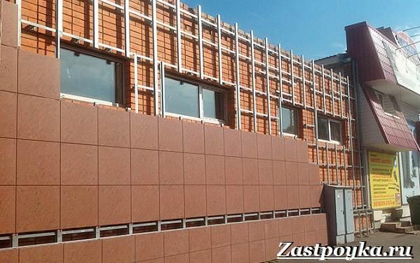 Вентилируемые-фасады-Описание-виды-монтаж-и-цена-фасадов-1