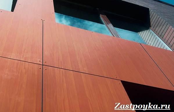 Вентилируемые-фасады-Описание-виды-монтаж-и-цена-фасадов-4