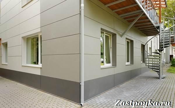 Вентилируемые-фасады-Описание-виды-монтаж-и-цена-фасадов-7