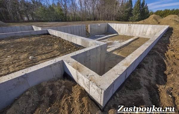 Виды-фундаментов-для-частного-дома-3