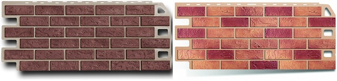 Виниловый-сайдинг-Секрет-универсальной-стеновой-отделки-20