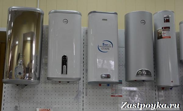 Водонагреватель-накопительный-Описание-виды-и-цены-накопительных-водонагревателей-2