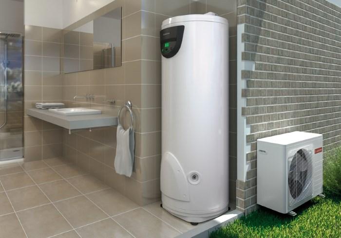 Водонагреватель-накопительный-Описание-виды-и-цены-накопительных-водонагревателей-4