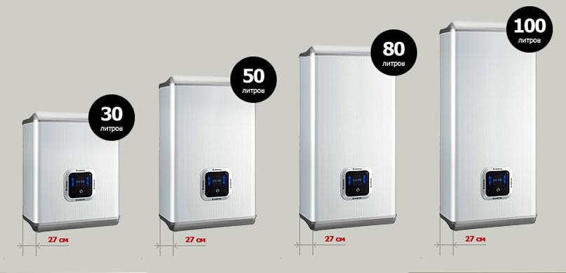 Водонагреватель-накопительный-Описание-виды-и-цены-накопительных-водонагревателей-5