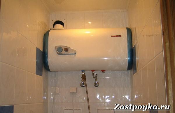 Водонагреватель-накопительный-Описание-виды-и-цены-накопительных-водонагревателей-9