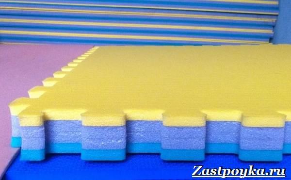 Вспененный-полиэтилен-Описание-свойства-применение-и-цена-вспененного-полиэтилена-6