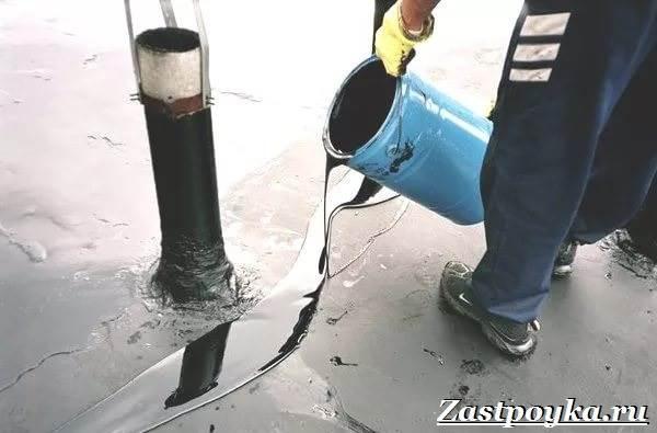Жидкая-гидроизоляция-Свойства-виды-применение-и-цена-жидкой-гидроизоляции-2