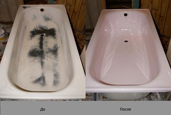 Жидкий-акрил-Современная-технология-обновления-старой-ванны-8